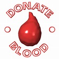 One Blood Drive
