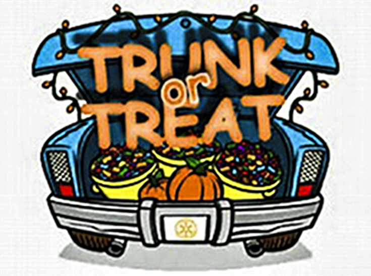 trunk-or-treat-2017