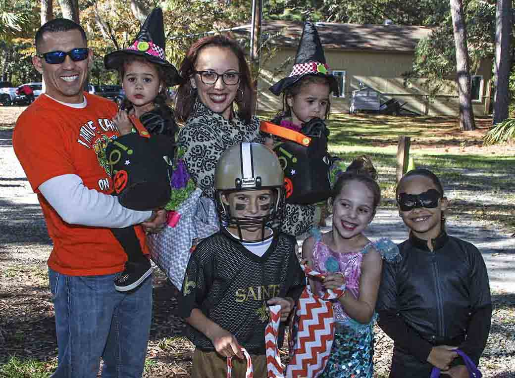 flores-trunk-or-treat-2017-2
