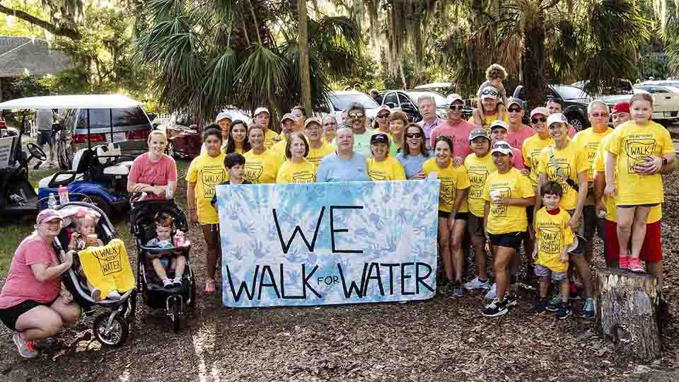 walk-for-water-2018-s2
